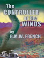 The Controller of the Winds