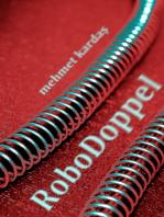 RoboDoppel