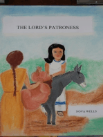 The Lord's Patroness
