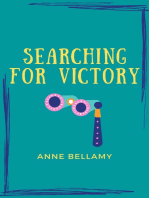 Searching For Victory
