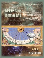 After the Sundial