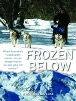 Frozen Below