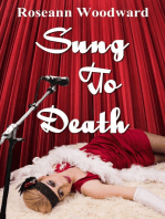 Sung to Death