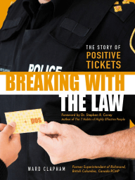 Breaking With the Law