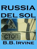 Russia Del Sol