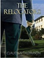 The Relocators