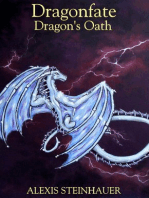 Dragonfate