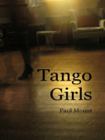 Tango Girls
