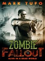 Zombie Fallout 5