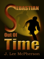 Sebastian Out of Time