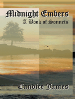 Midnight Embers