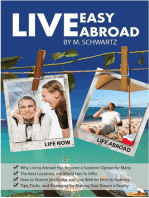 Live Easy, Live Abroad