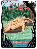 Allan de Sayek