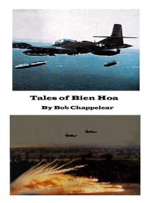Tales of Bien Hoa