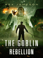 The Goblin Rebellion