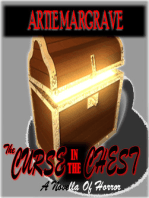 The Curse In The Chest