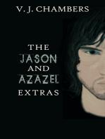 Jason and Azazel Extras