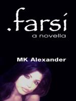 .Farsi