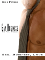 Gay Business