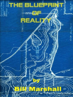 The Blueprint of Reality