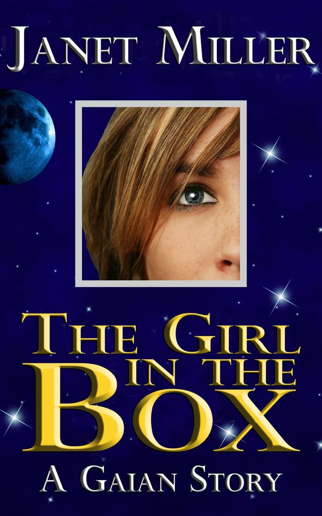 The Girl in the Woods by Patricia MacDonald - BookBub