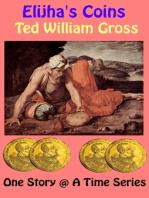Elijah's Coins
