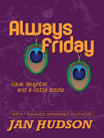 Always Friday