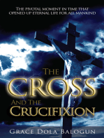 The Cross and the Crucifixion