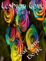 Lesbian Love Vol.4