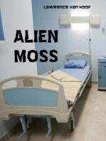 Alien Moss