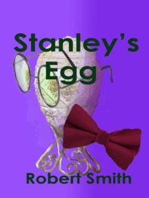 Stanley's Egg