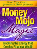 Money Mojo Magic