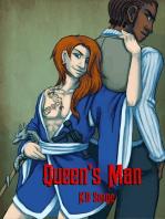 Queen's Man