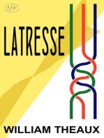 Latresse