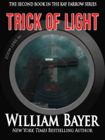 Trick of Light