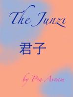 The Junzi