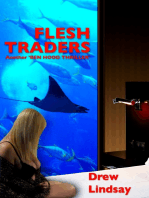 Flesh Traders