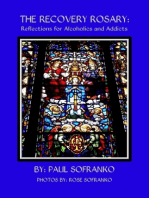 The Recovery Rosary
