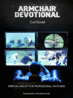 Armchair Devotional