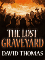 The Lost Graveyard.
