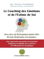 Le coaching des émotions et de l'estime de soi