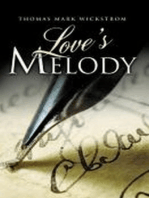 Love's Melody