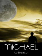 Michael (Origins Part 3)