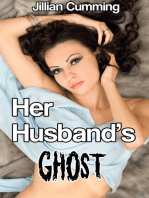 Her Husband's Ghost