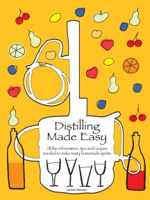 Distilling Made Easy