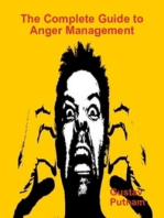 The Complete Guide to Anger Management