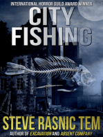 City Fishing