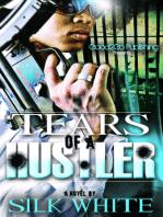 Tears of a Hustler