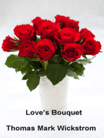 Love's Bouquet