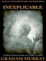 Inexplicable